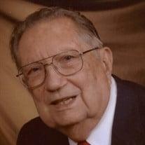 Samuel Harold Gregg