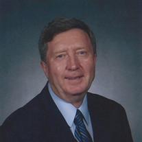 Lowell Ellsworth Danner Sr