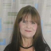 """Meredith  Kimberly """"Mary Kay"""" Lancaster"""