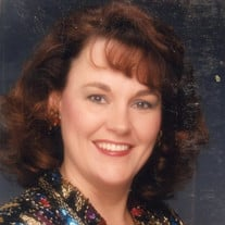 Shelia Nichols Springer