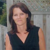 Claudine Denise Dussault