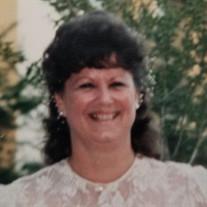 Sue Vaurigaud Prestenbach