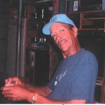 Mr. Glennon R. Dennis