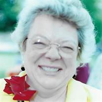 Cynthia D. Turchi