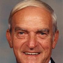 Richard Edwin Dressler