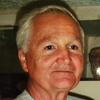 Charles G. Bellow