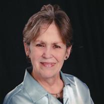 Belinda  York