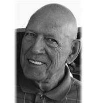 Peter R. Chirco