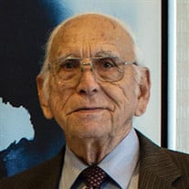 Joel Noe Pena  Sr.
