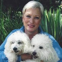 Linda L. Graves