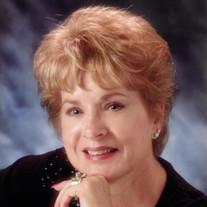 C. Yvonne Bishop