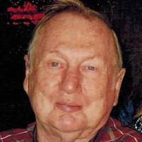 Jerry Allen Pyle