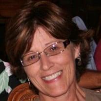 Melissa Hays
