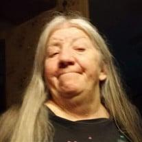 Joyce Ann Santorno
