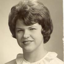 Rita Pearrell