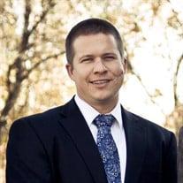 Sean A. Rooks