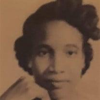 Laureana Laboriel