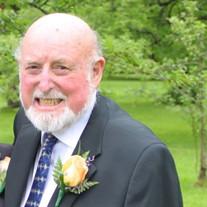Gordon Phillips Andrews
