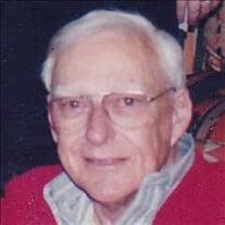 George M. Graves