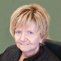 Darlene J. Crabtree