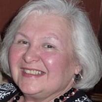 Linda A. Pierce