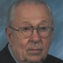 Edwin L. Eltzroth