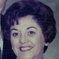 Marilyn Grace  Wunner