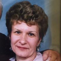 Mrs. Barbara E. Giglio