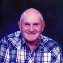 Mr. Bobby Joe Phillips