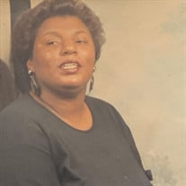 Bobbie Ruth Prince