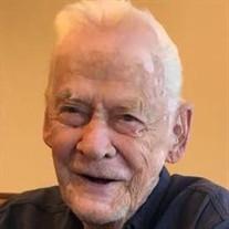 Bruce Glenn Freeman Sr.