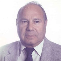DR. VLADIMIR SHEYMAN