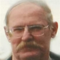 Robert G. Foster