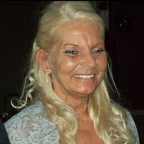 Della Rosemary Swafford