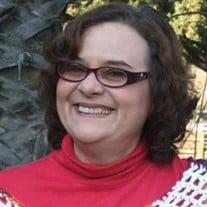 Elisa E. Blanco Aguilar