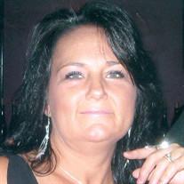 Ms. Tammy  Lynn Hargrove
