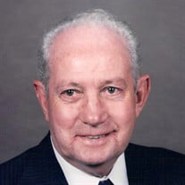 Roy Lee Hixson