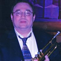 William D. Alderson
