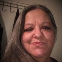 Ms. Janice Marie Lucas