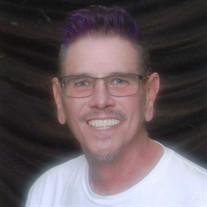 Robert V. Valdez