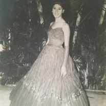 Esperanza Carmenate