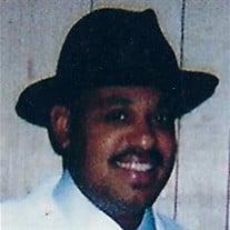 Bryant A. Murphy Jr.