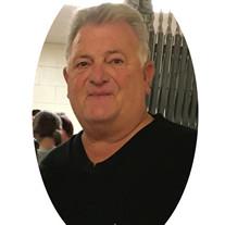 Robert  Malcolm Austin