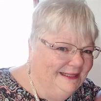 Valerie Anne Neagle