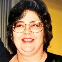 Janice  Lee Tomlin