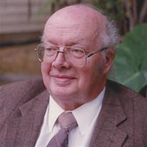 Wayne W. Holmes