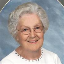 Gisele  O. Owens