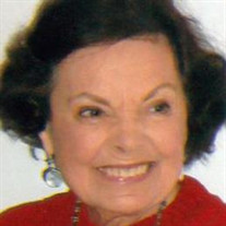 Eleanor C. Ablett