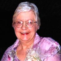 Janet C. Dula