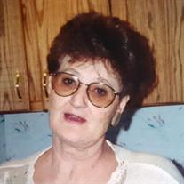 Beverly J. Myers